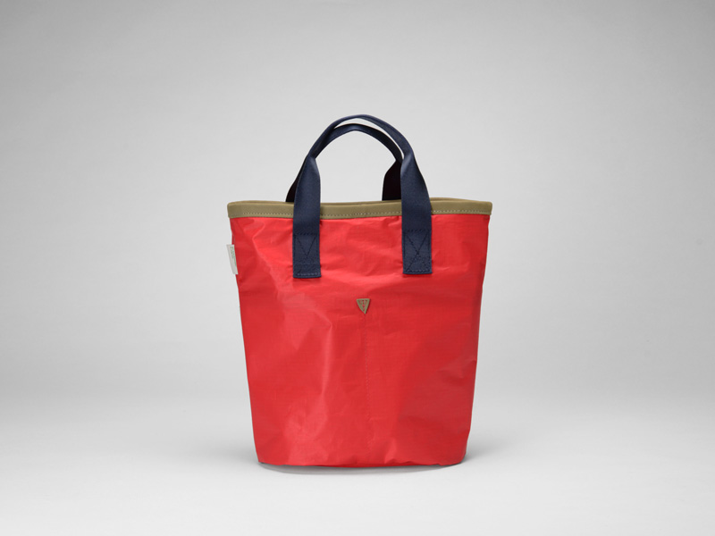 bos-302-red